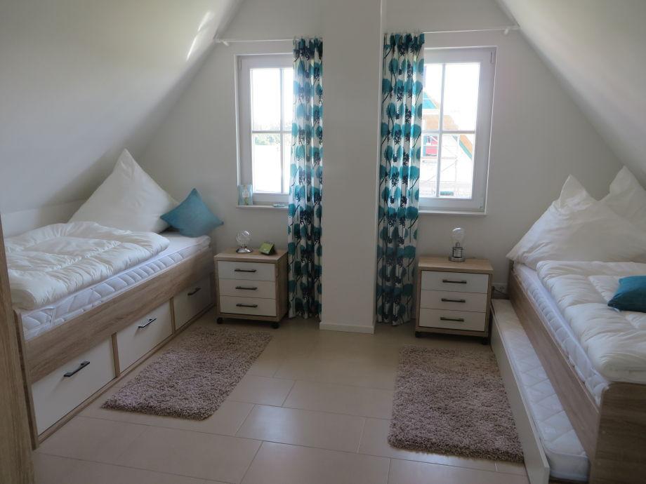 ferienhaus villa jane boltenhagen zierow ostsee familie manuela und klaus hinrichs. Black Bedroom Furniture Sets. Home Design Ideas