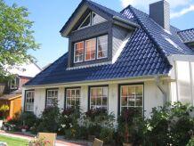Ferienwohnung Casa Marise Fewo 3