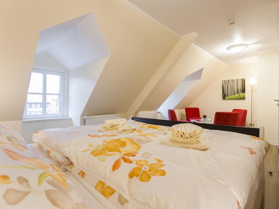 ferienwohnung orangerie wernigerode im harz herr j rg heckl. Black Bedroom Furniture Sets. Home Design Ideas
