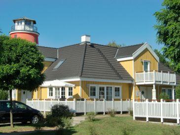 Ferienhaus Haus Scharmützelsee