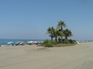 Ferienwohnung Andaluz