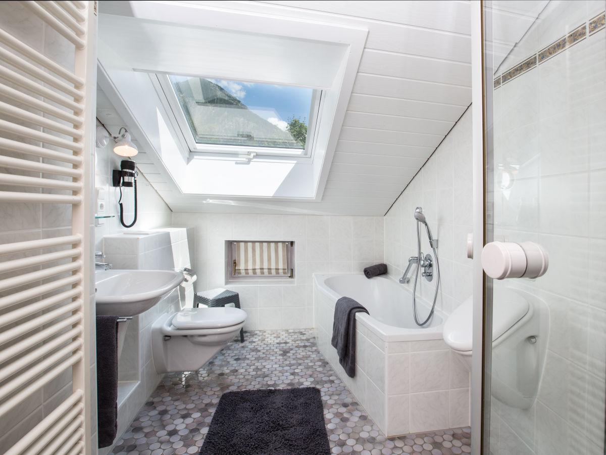 ferienwohnung landhof salbei oberallg u oberstdorf. Black Bedroom Furniture Sets. Home Design Ideas