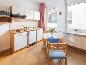 Ferienwohnung Rosa-Lena Wohnung 1