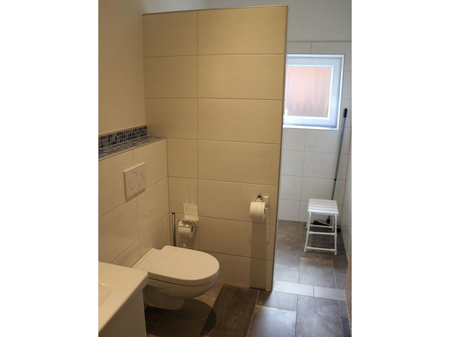 ferienwohnung damm 6 nordfriesland husumer bucht herr joachim wischer. Black Bedroom Furniture Sets. Home Design Ideas