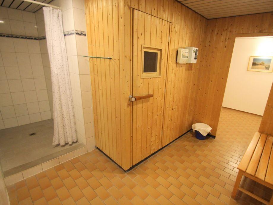 ferienwohnung 1019 vierjahreszeiten ostsee l becker bucht firma ingrid baecker ferienhaus. Black Bedroom Furniture Sets. Home Design Ideas