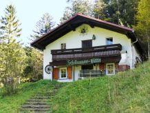 "Berghütte ""Schönauer"""