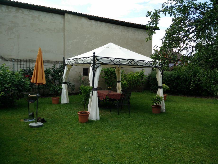 ferienwohnung 2 walter ringsheim europa park rust schwarzwald carola walter. Black Bedroom Furniture Sets. Home Design Ideas