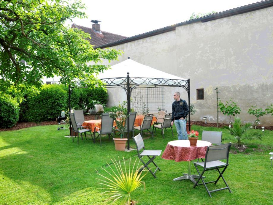 ferienwohnung 2 walter ringsheim europa park rust. Black Bedroom Furniture Sets. Home Design Ideas