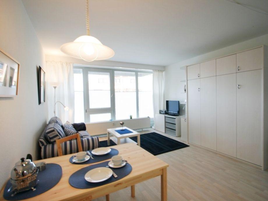 ferienwohnung strandburg langeoog firma us nordsee immobilien gmbh co kg herr sven renner. Black Bedroom Furniture Sets. Home Design Ideas