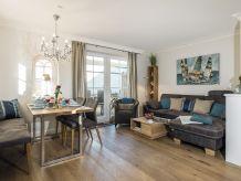 Ferienwohnung Friesen-Lounge 3