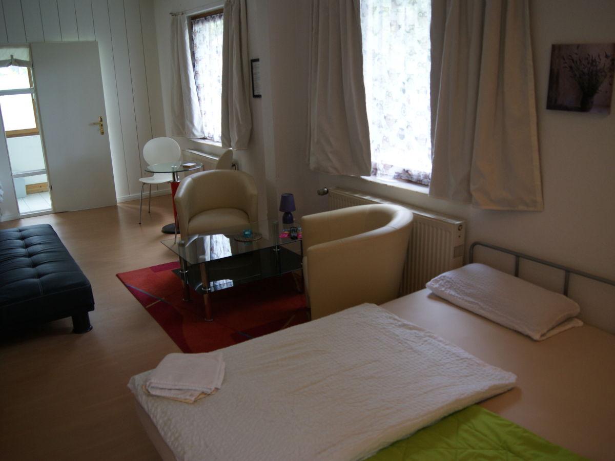 apartment elbe 1 hamburg tonndorf herr hartmut lau. Black Bedroom Furniture Sets. Home Design Ideas