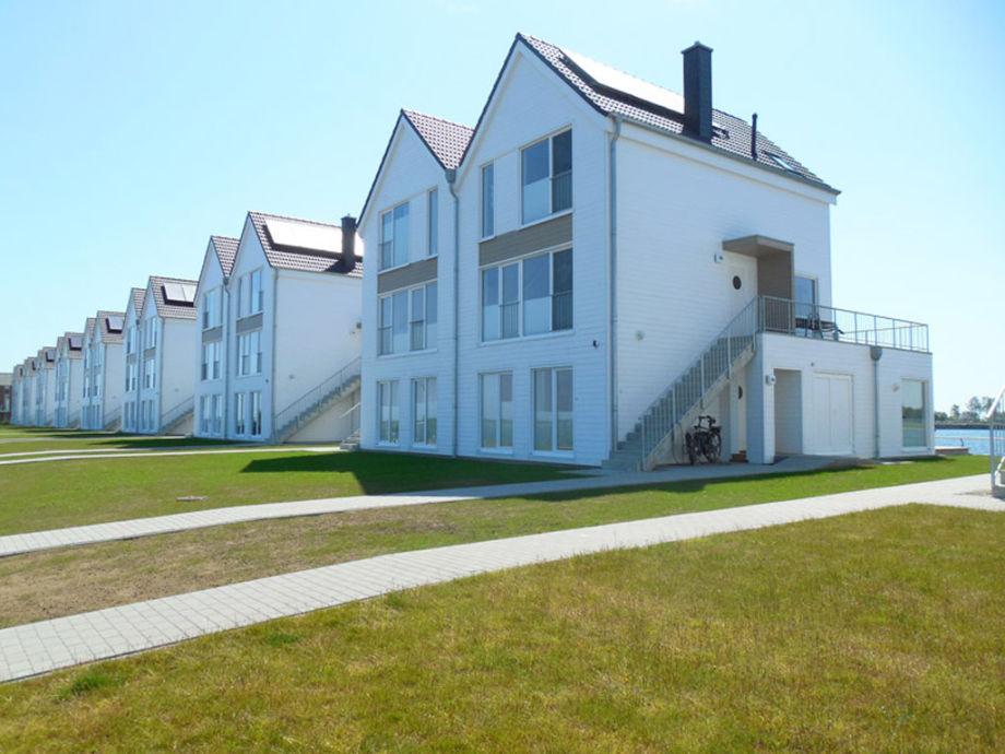 """maritime ferienwohnung """"baltic"""" auf der blauen ostsee"""", ostsee, Innenarchitektur ideen"""