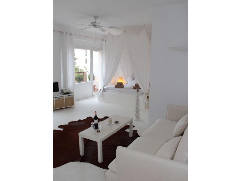 Apartment Caprice