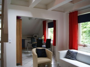 Apartment Elbe 2