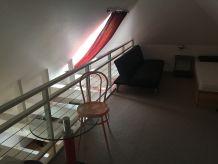 Apartment Elbe 5
