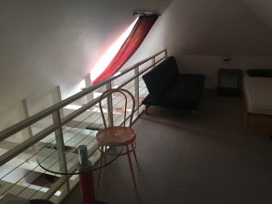 Apartment Elbe 5