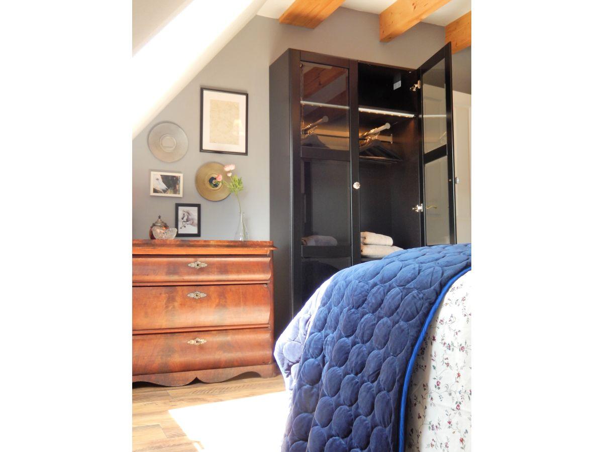 ferienwohnung 5 ferienhof am hemmelsdorfersee timmendorfer strand frau barbara rott. Black Bedroom Furniture Sets. Home Design Ideas
