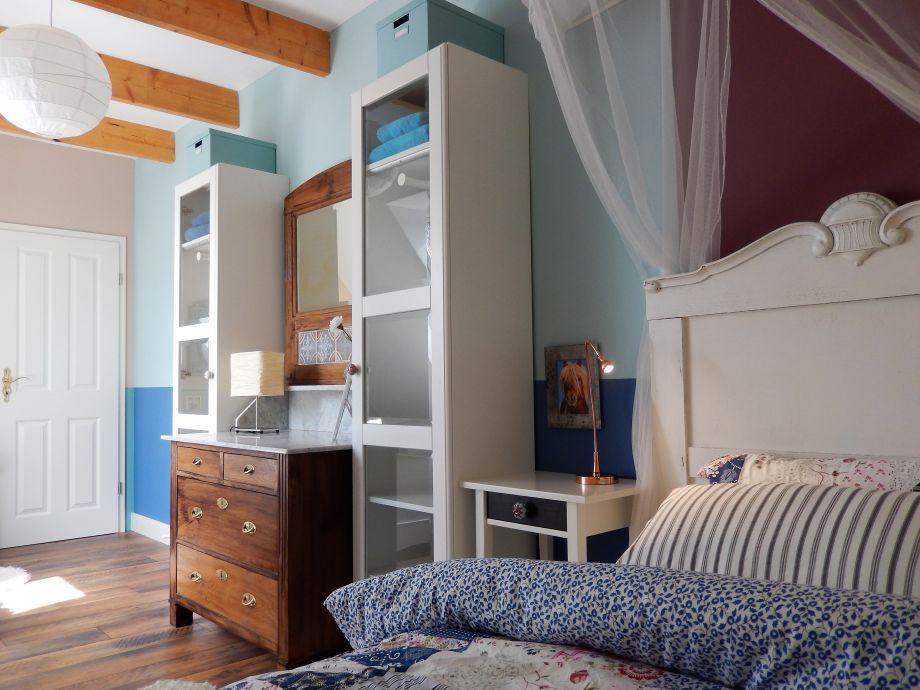 ferienwohnung 5 ferienhof am hemmelsdorfersee l becker. Black Bedroom Furniture Sets. Home Design Ideas