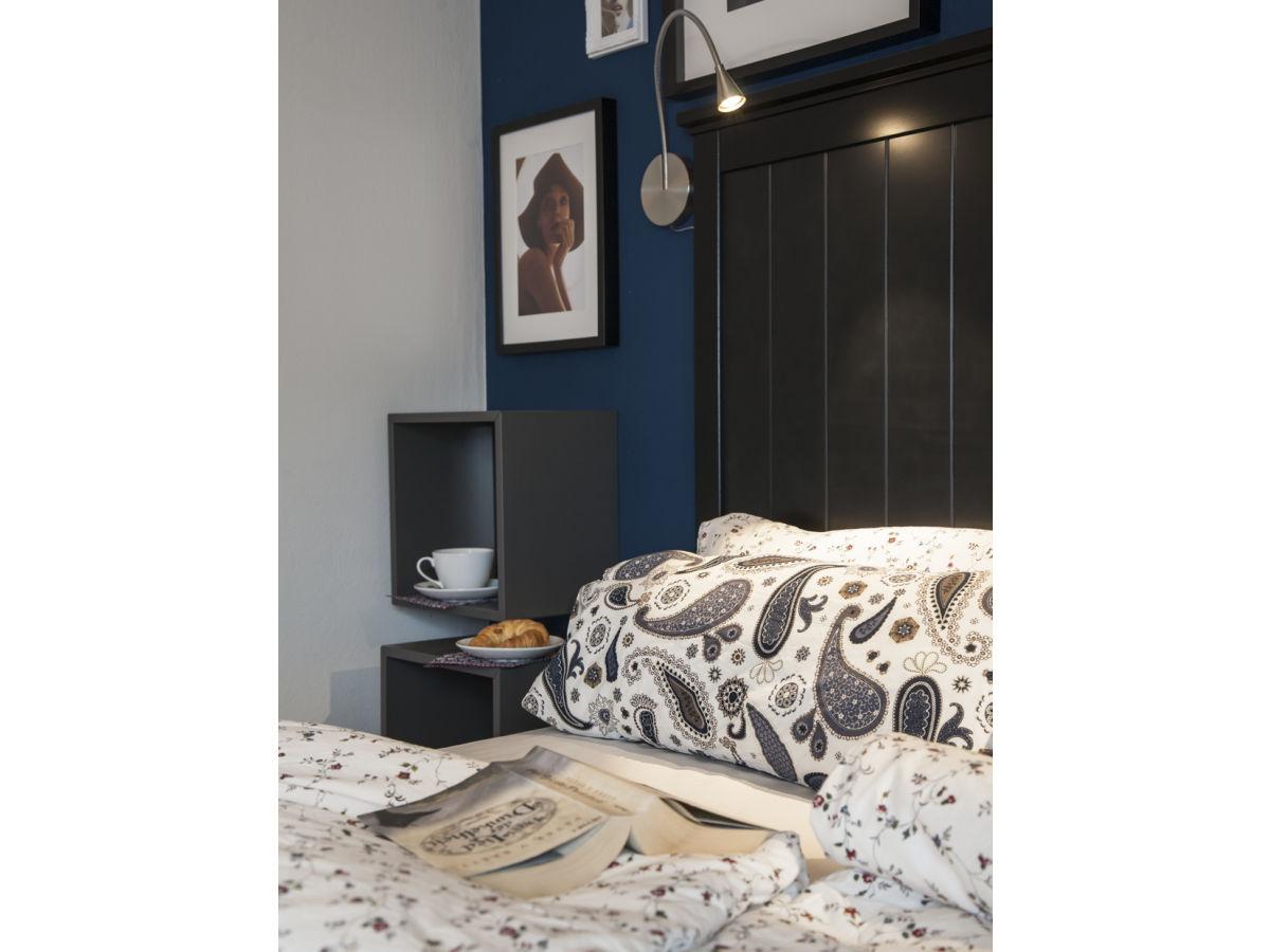 ferienwohnung 5 ferienhof am hemmelsdorfersee l becker bucht timmendorfer strand frau. Black Bedroom Furniture Sets. Home Design Ideas