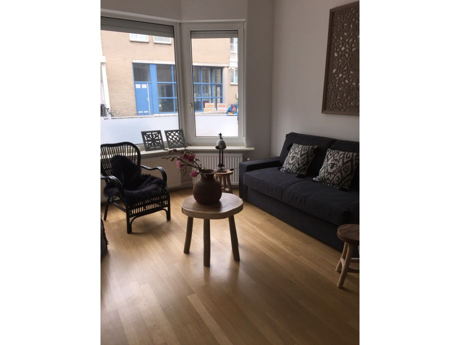 Apartment zeespiegel nord holland firma appartementen for Firma spiegel