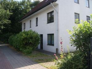 Apartment Elbe 4