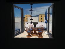 Ferienwohnung Casa Fula