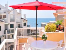 Holiday apartment Austral 310