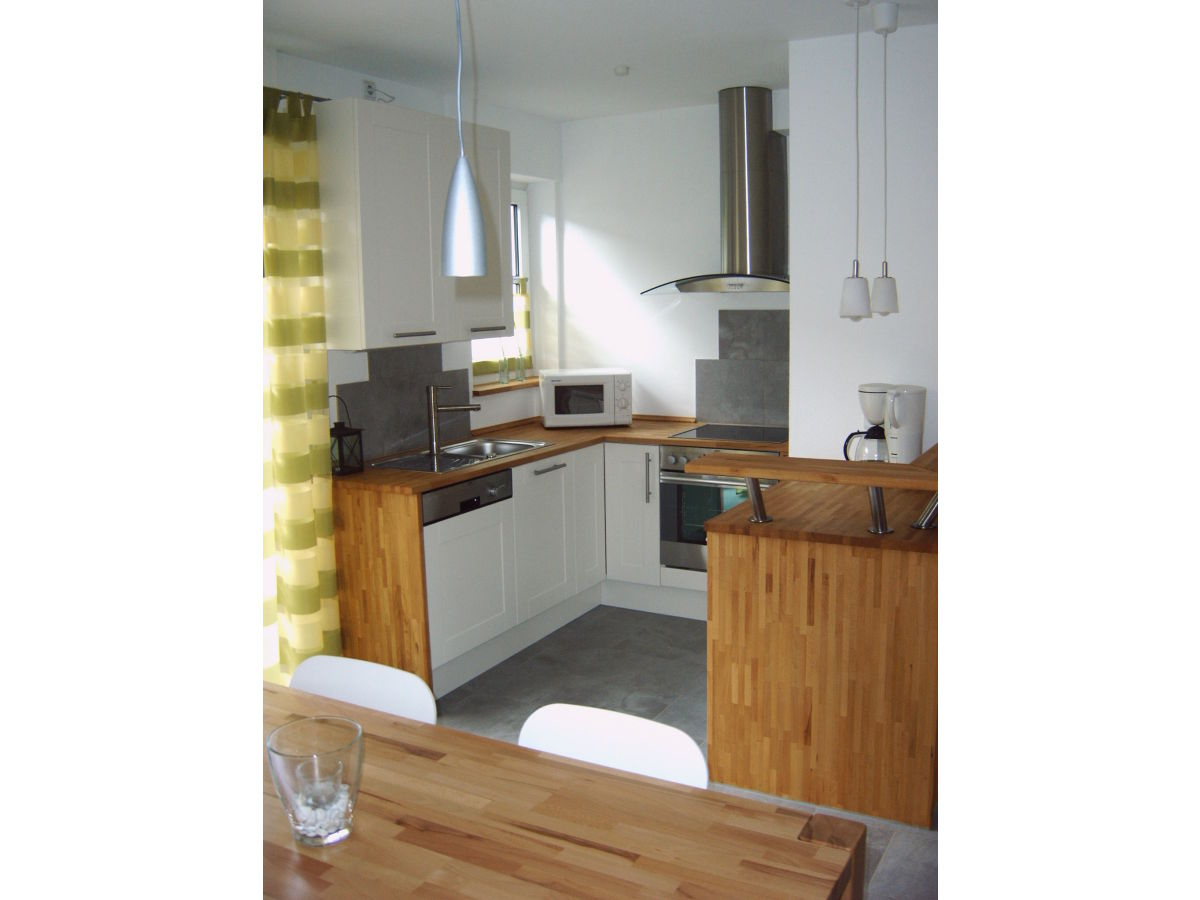 ferienwohnung struck sauerland biggesee olpe frau. Black Bedroom Furniture Sets. Home Design Ideas