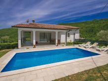 Holiday house Casa Veranda