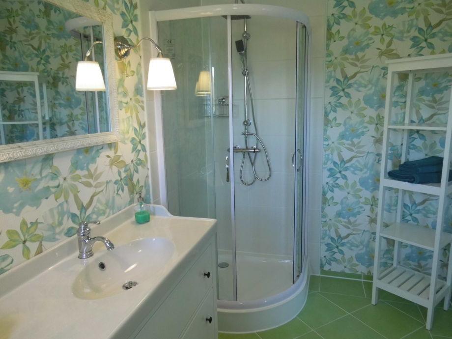 ferienwohnung sorgenfrie 3 blunck schleiregion ostsee schwansen frau alexandra blunck. Black Bedroom Furniture Sets. Home Design Ideas