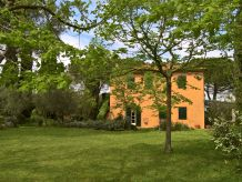 Ferienhaus Villa Sofia
