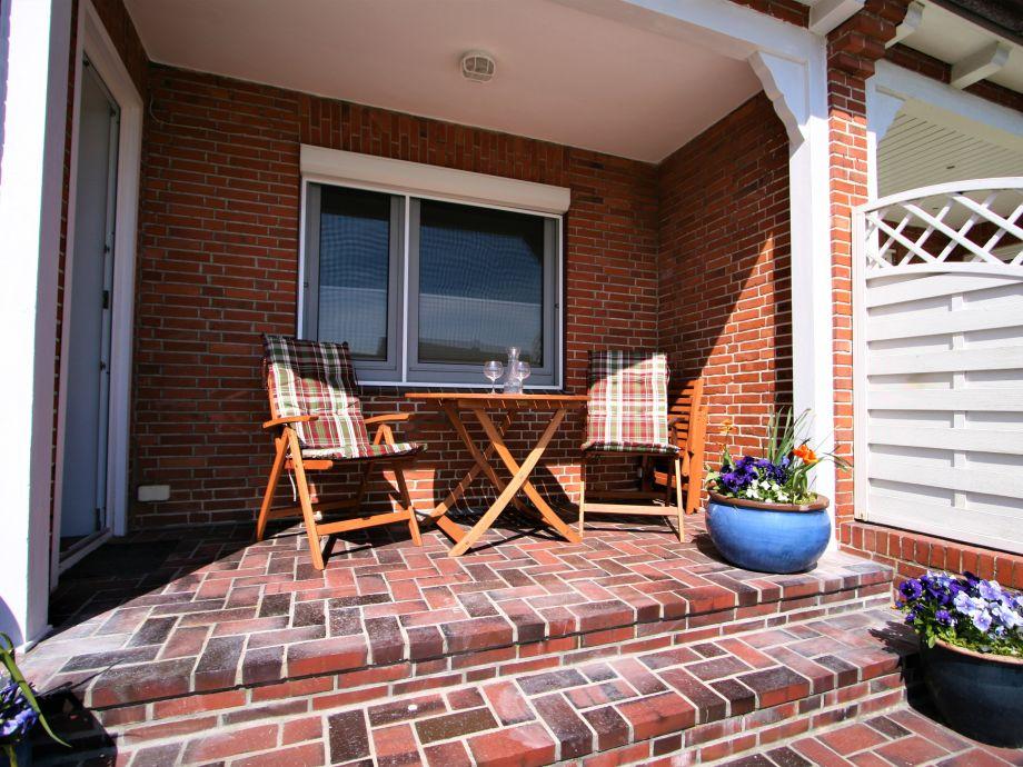 ferienwohnung hus an 39 t flackt lale langeoog firma us nordsee immobilien gmbh co kg. Black Bedroom Furniture Sets. Home Design Ideas