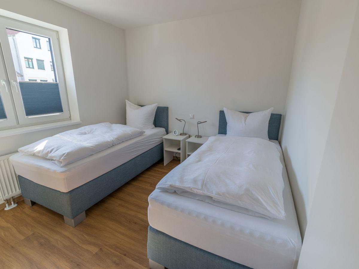 ferienwohnung ausguck no1 kappeln stadt firma apartmenthaus meerestochter frau ursula manke. Black Bedroom Furniture Sets. Home Design Ideas