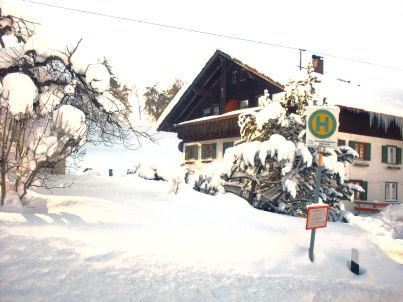 Ferienhof-Kugler