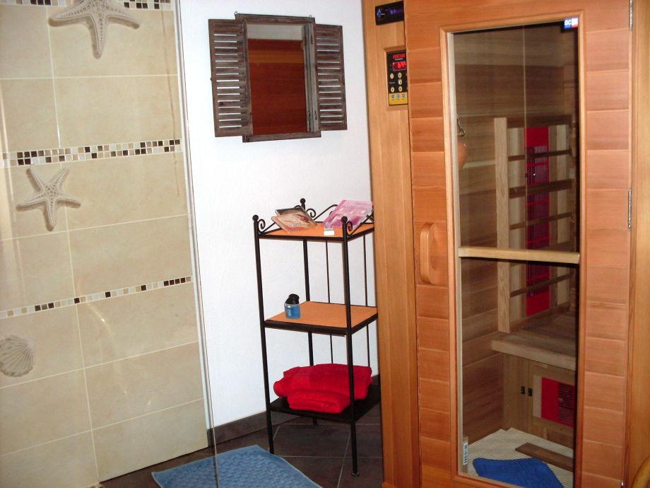 dusche ohne kabine raum und m beldesign inspiration. Black Bedroom Furniture Sets. Home Design Ideas