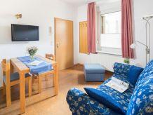 Ferienwohnung Rosa-Lena Wohnung 2