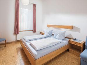 Ferienwohnung Rosa-Lena Wohnung 4