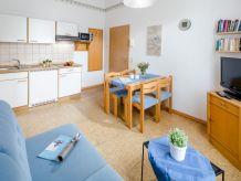 Ferienwohnung Rosa-Lena Wohnung 5
