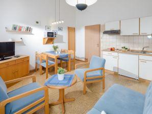 Ferienwohnung Rosa-Lena Wohnung 7