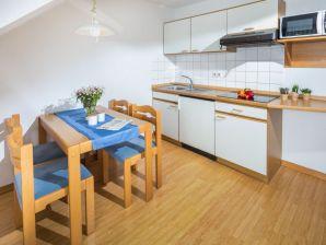 Ferienwohnung Rosa-Lena Wohnung 8