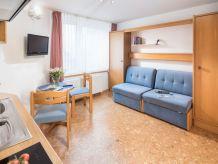 Ferienwohnung Rosa-Lena Wohnung 10