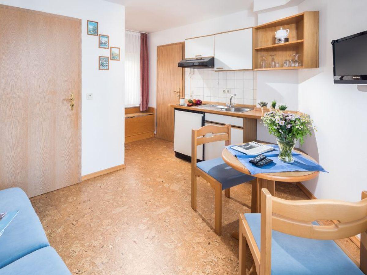 Ferienwohnung rosa lena wohnung 11 norderney firma for Kochen 10 personen