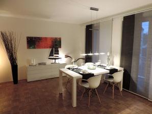 Apartment Espada