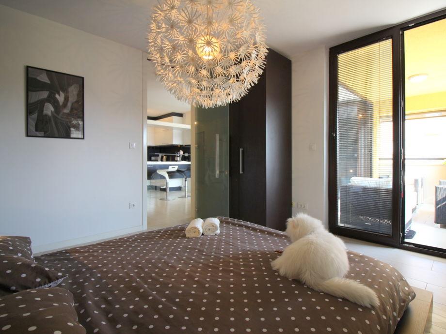 Schlafzimmer exclusiv - Gunstige landhausmobel ...