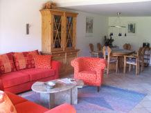 Ferienwohnung Haus Bergmandl