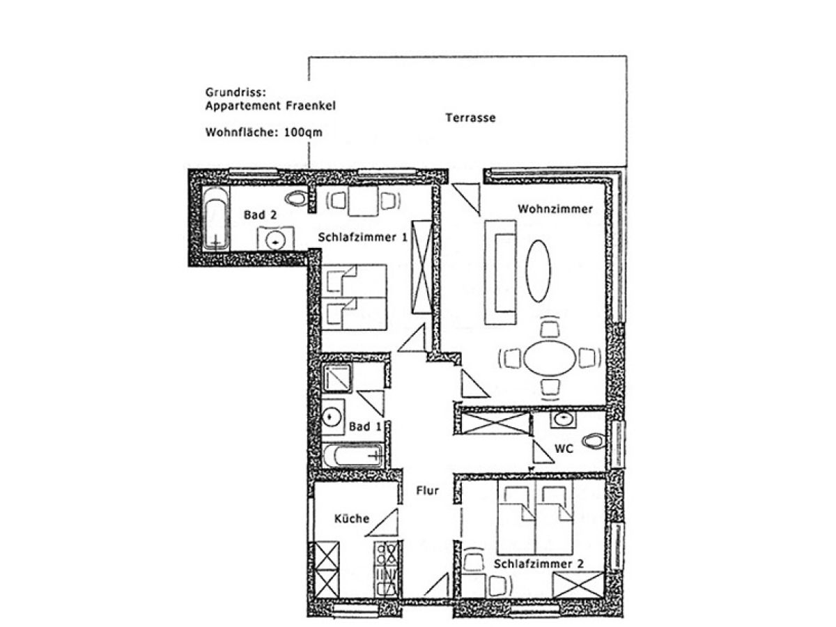 28 100 roman house floor plan 1930 roman forum for 100 floor 16