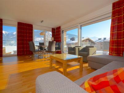 Alpin Resort Penthouse 19