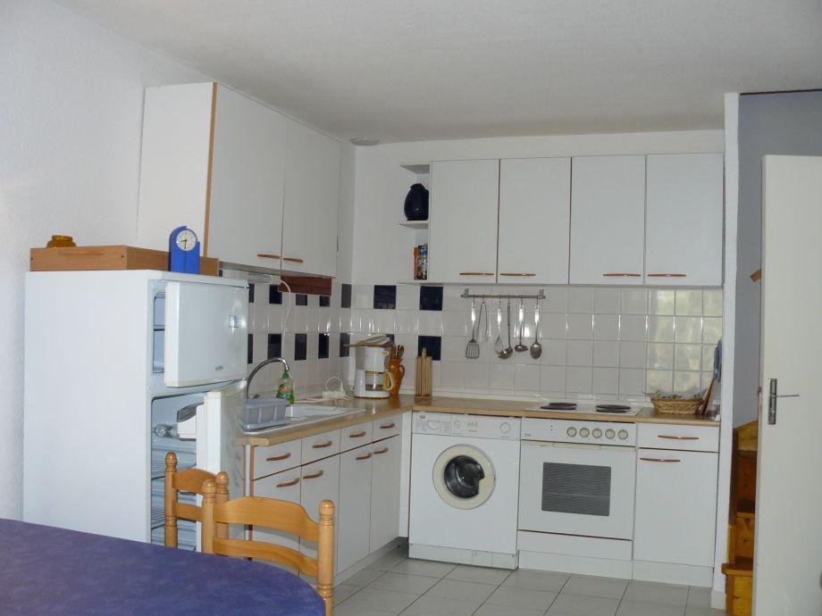 ferienhaus mas du soleil s dfrankreich languedoc roussillon d p aude familie ursula und. Black Bedroom Furniture Sets. Home Design Ideas