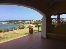 Villa Villa sulla spiaggia