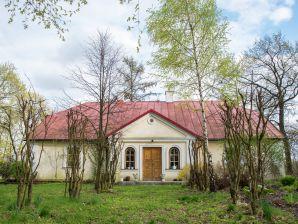 Villa Lubelski Dwór